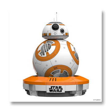 bb8_03.png
