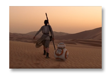 bb8_35.png