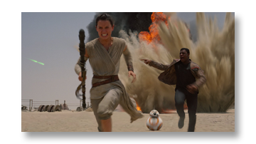 bb8_36.png